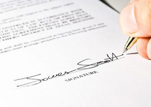 Mortgage vs. Deed of Trust
