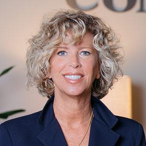 Debbie Goossen
