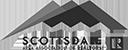 Scottsdale Association of Realtors