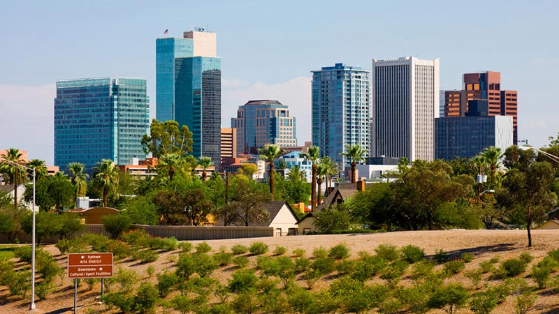 Phoenix Real Estate Lawyers